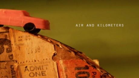 airandkilometers
