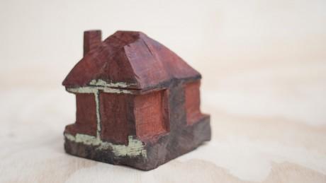 House Development_web-73